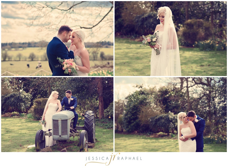 ashton-lodge-weddings-warwickshire-wedding-photographer-jessica-raphael-photography