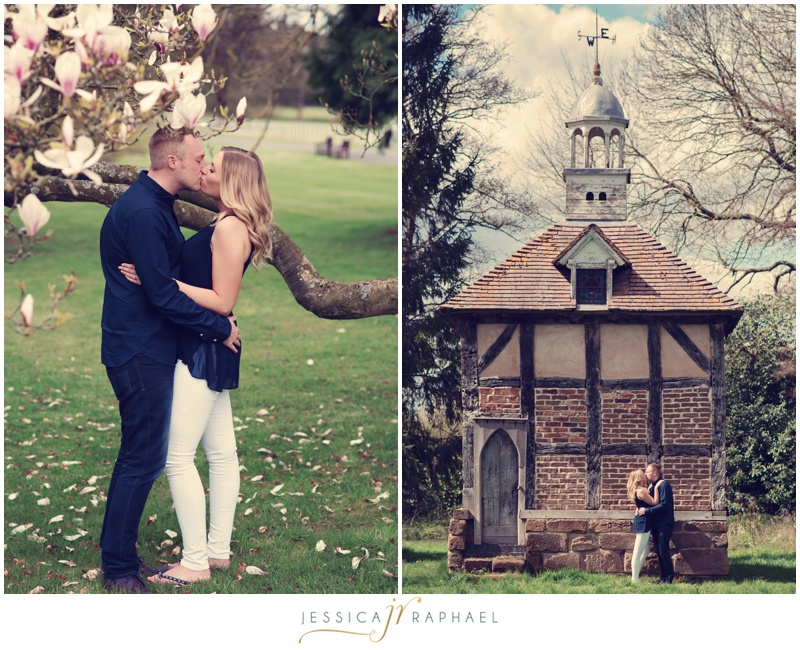 brockencote-hall-engagement-shoot-jessica-raphael-photography-worcestershire-weddings
