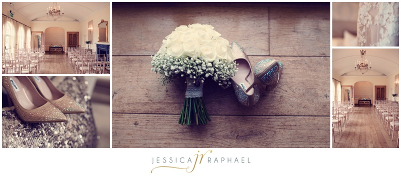 alrewas-hayes-weddings-alrewas-hayes-wedding-photographers-west-midlands-wedding-photographers-jessica-raphael-photography