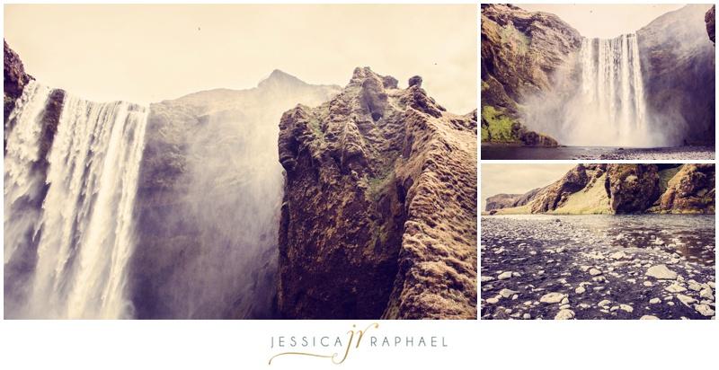 iceland-jessica-raphael-photography-destination-wedding-photographer
