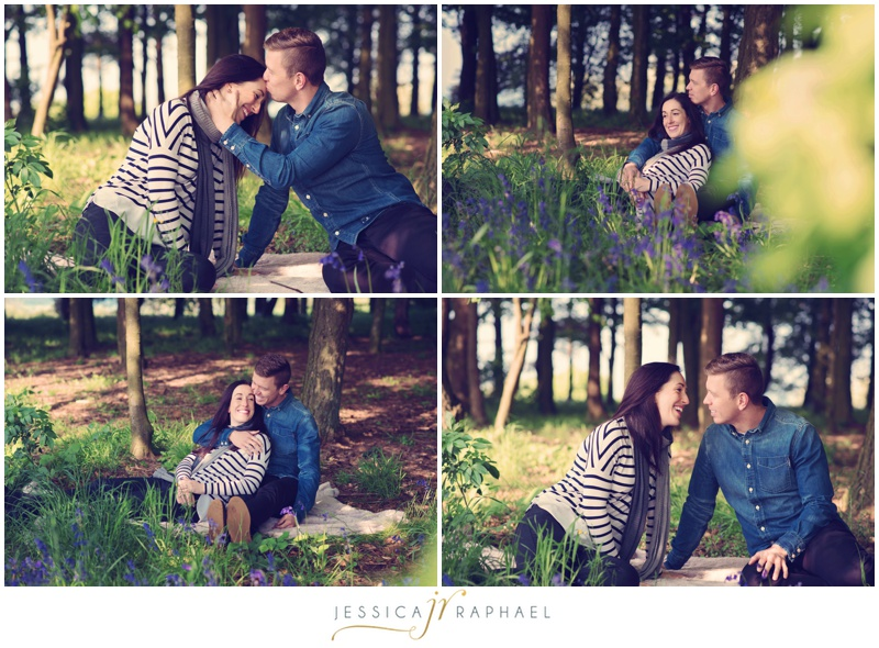 engagement-photographer-warwickshire-wedding-photographer-hereford-wedding-photographer-jessica-raphael-photography-waseley-hills
