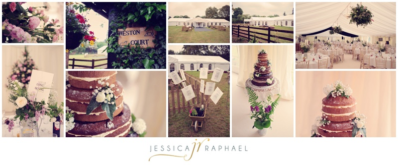 hereford-wedding-photographer-pembridge-church-weddings-jessica-raphael-photography