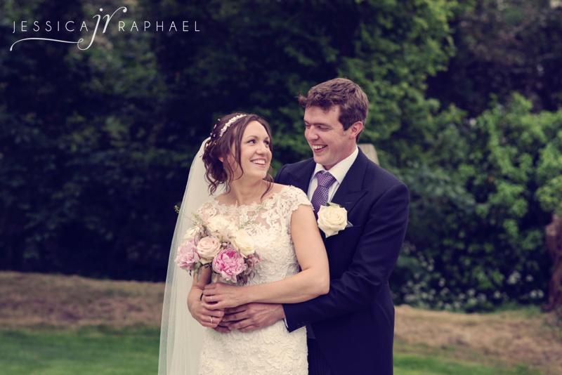hereford-wedding-photographer-pembridge-church-weddings-jessica-raphael-photography