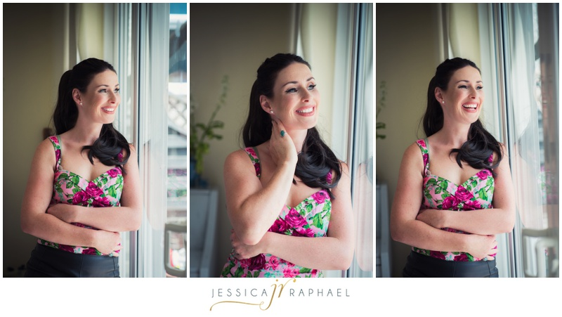 portrait-photographer-lifestyle-photographer-singer-portraits-jessica-raphael-photography