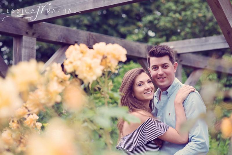 london-engagement-shoot-richmond-park-engagement-shoot-engagement-photos-jessica-raphael-engagement-photography-jessica-raphael-photography