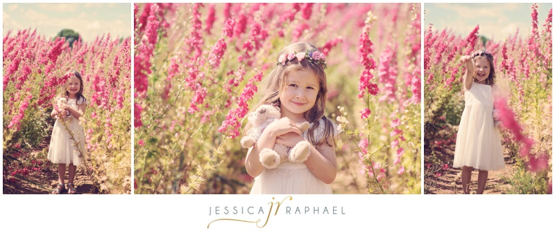 the-real-flower-petal-confetti-company-flower-fields-wick-worcester-family-photographer-lifestyle-photography-family-photography-jessica-raphael-photography