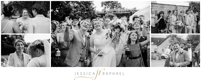 worcester-wedding-photographer-upper-court-the-moretons-jessica-raphael-photography