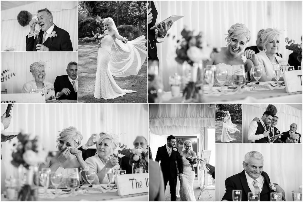 Michael & Josephine Wedding 31031615.jpg