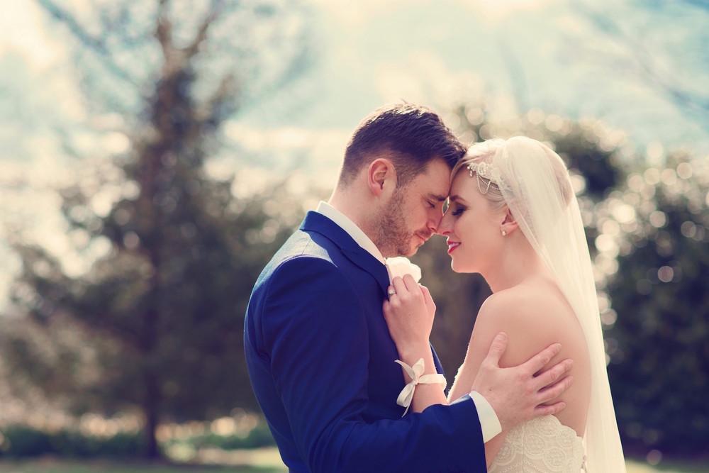 Michael & Josephine Wedding 31031617.jpg