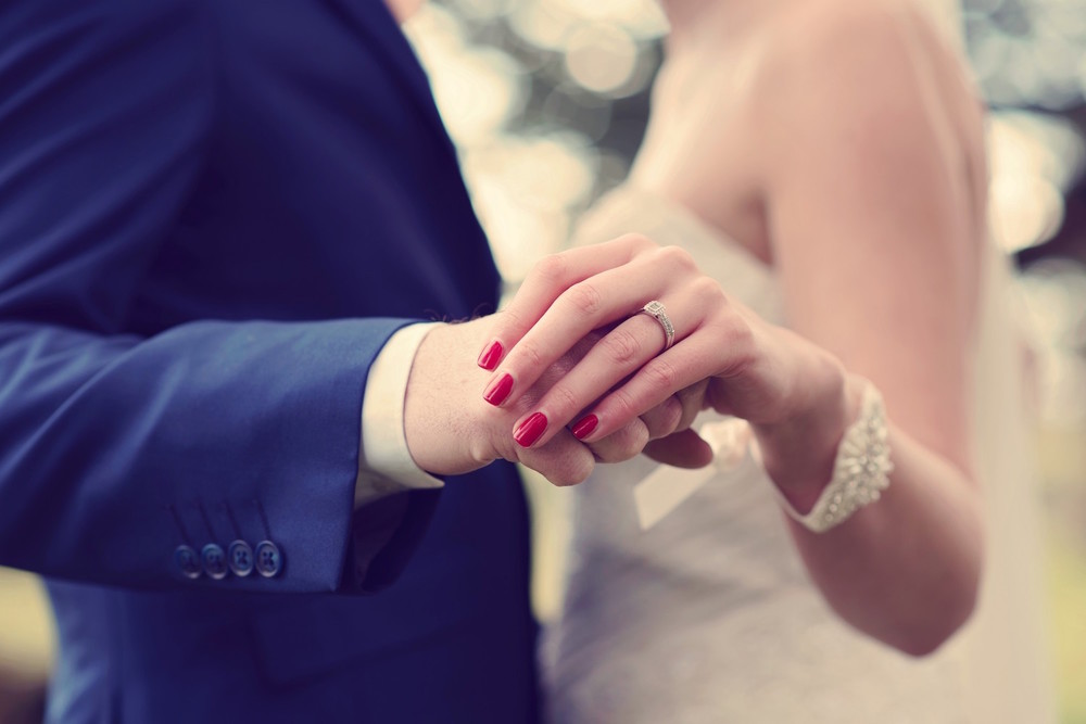 Michael & Josephine Wedding 31031618.jpg
