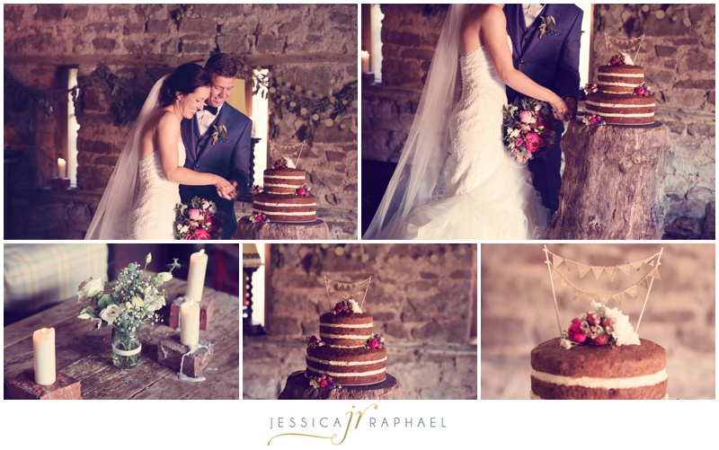 lyde-court-wedding-hereford-wedding-photographer-jessica-raphael-photography