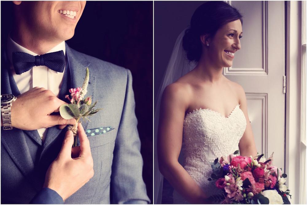 Carissa & Michael Wedding 0107167.jpg