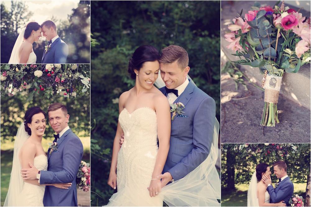 Carissa & Michael Wedding 01071610.jpg
