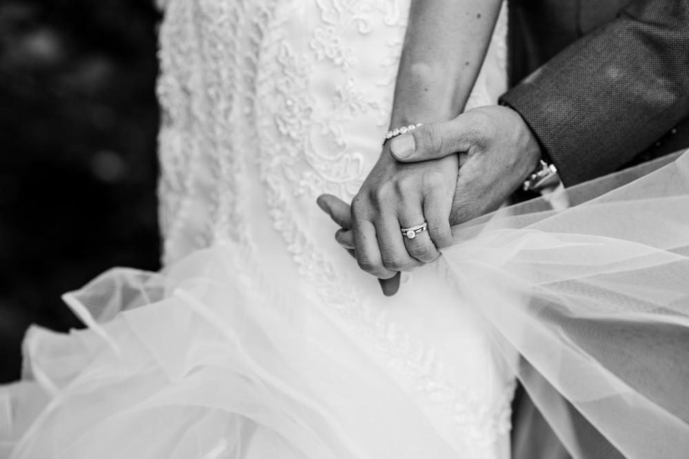 Carissa & Michael Wedding 01071612.jpg