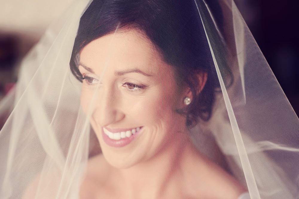 Carissa & Michael Wedding 0107161.jpg