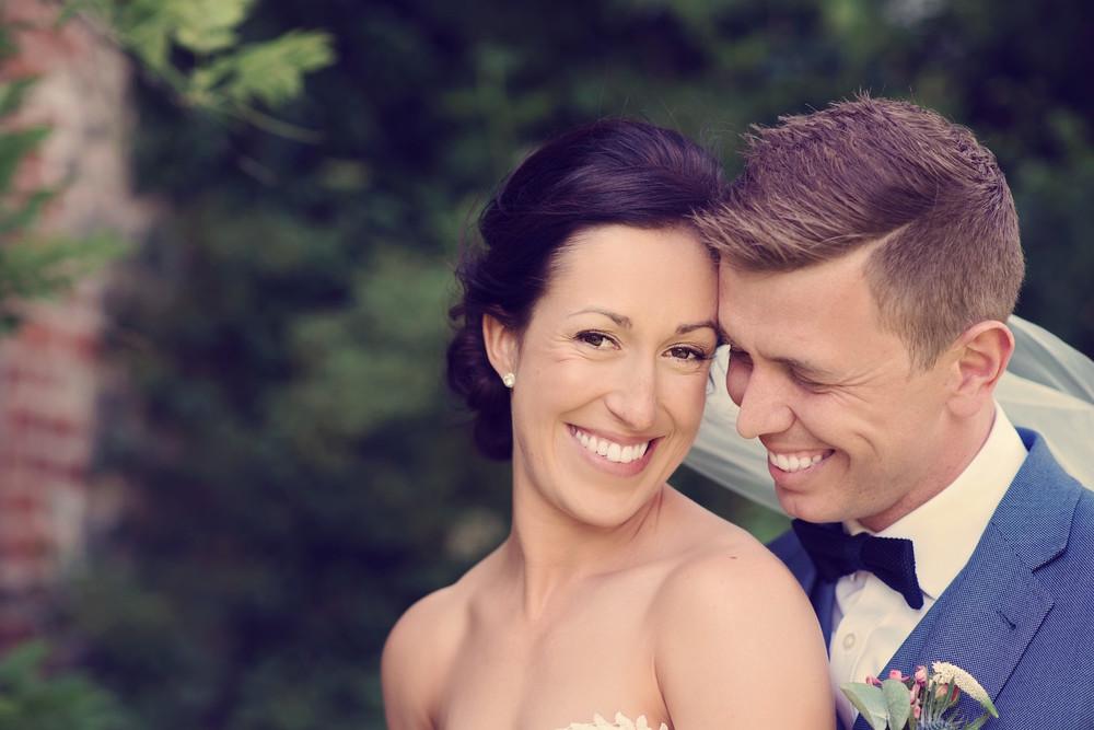 Carissa & Michael Wedding 0107163.jpg