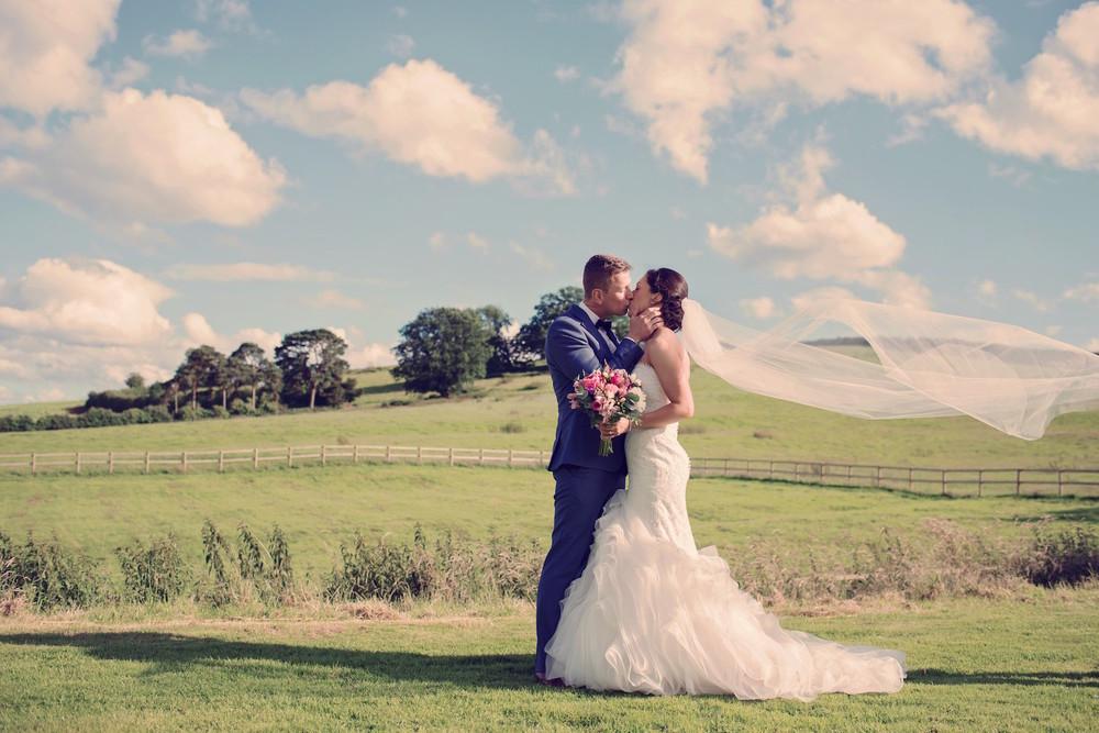 Carissa & Michael Wedding 01071611.jpg