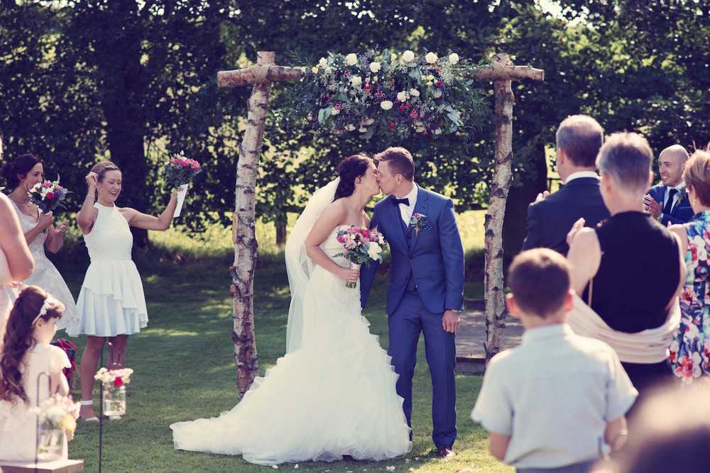 Carissa & Michael Wedding 0107168.jpg