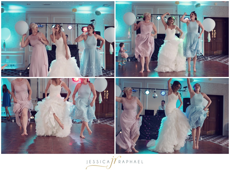 the-welcombe-hotel-stratford-upon-avon-weddings-warwickshire-wedding-photographer-jessica-raphael-photography