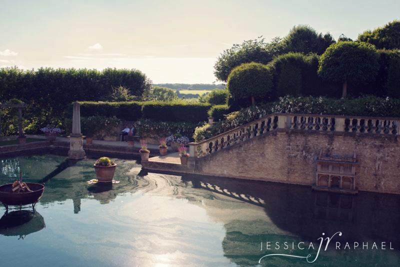 the-lost-orangery-euridge-manor-wiltshire-euridge-manor-weddings-the-lost-orangery-wedding-photography-wiltshire-wedding-photographer-jessica-raphael-photography