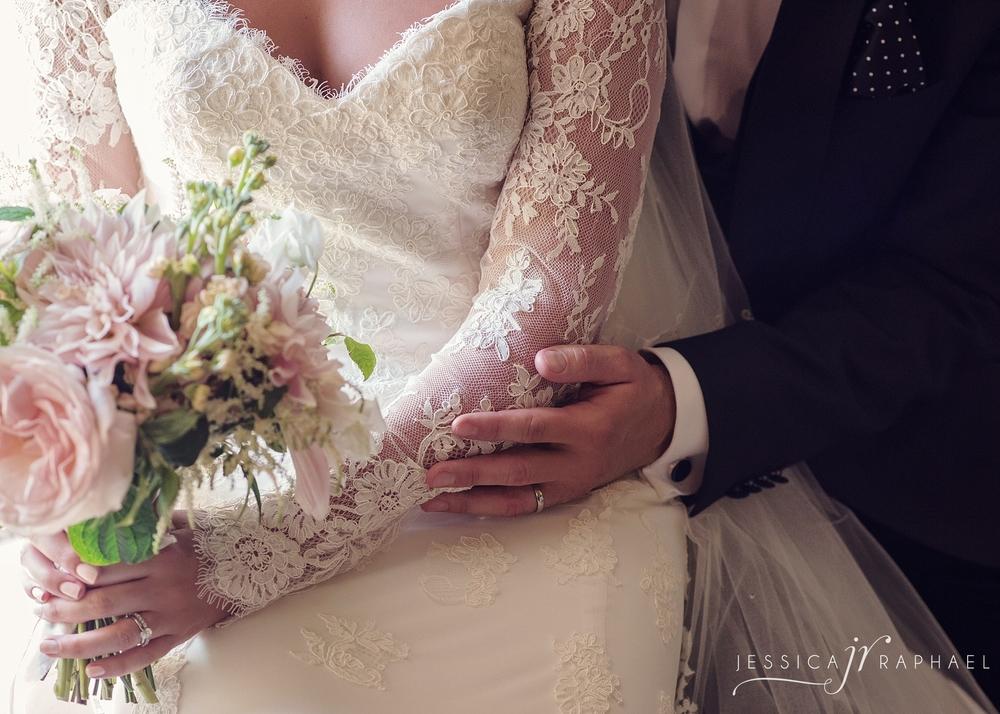 almonry-barn-weddings-somerset-weddings-almonry-barn-wedding-photographer-jessica-raphael-photography