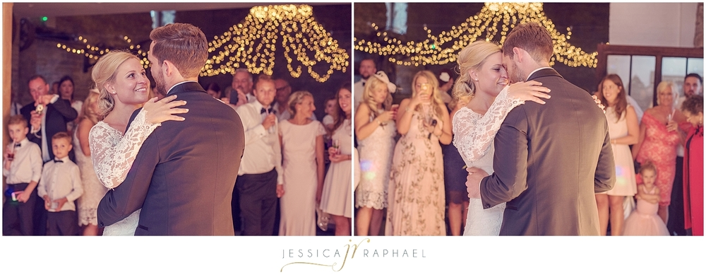 almonry-barn-weddings-somerset-weddings-almonry-barn-wedding-photographer-jessica-raphael-photography
