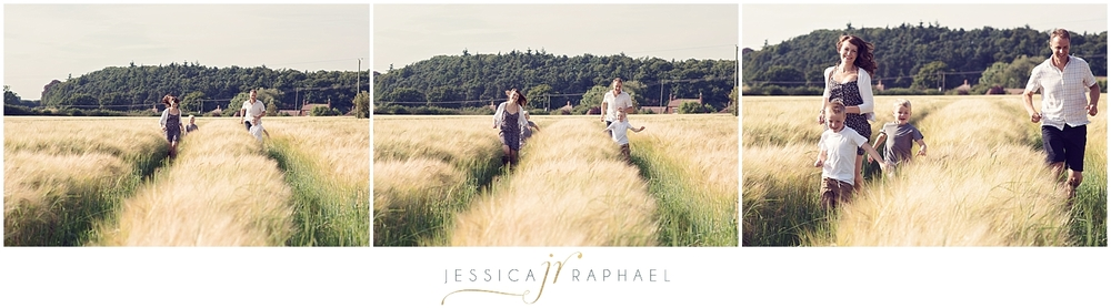 jessica-raphael-photography-family-photographer