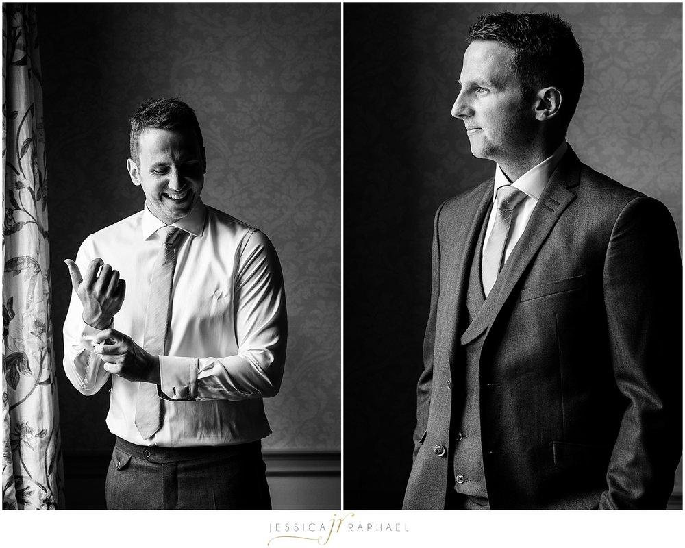 brockencote-hall-wedding-worcestershire-wedding-photographer-brockencote-hall-wedding-photos-louise-mackenzie-forever-living-jessica-raphael-photography