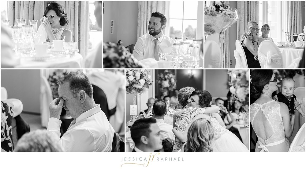 brockencote-hall-wedding-worcestershire-wedding-photographer-brockencote-hall-wedding-photos-louise-mackenzie-forever-living-jessica-raphael-photography
