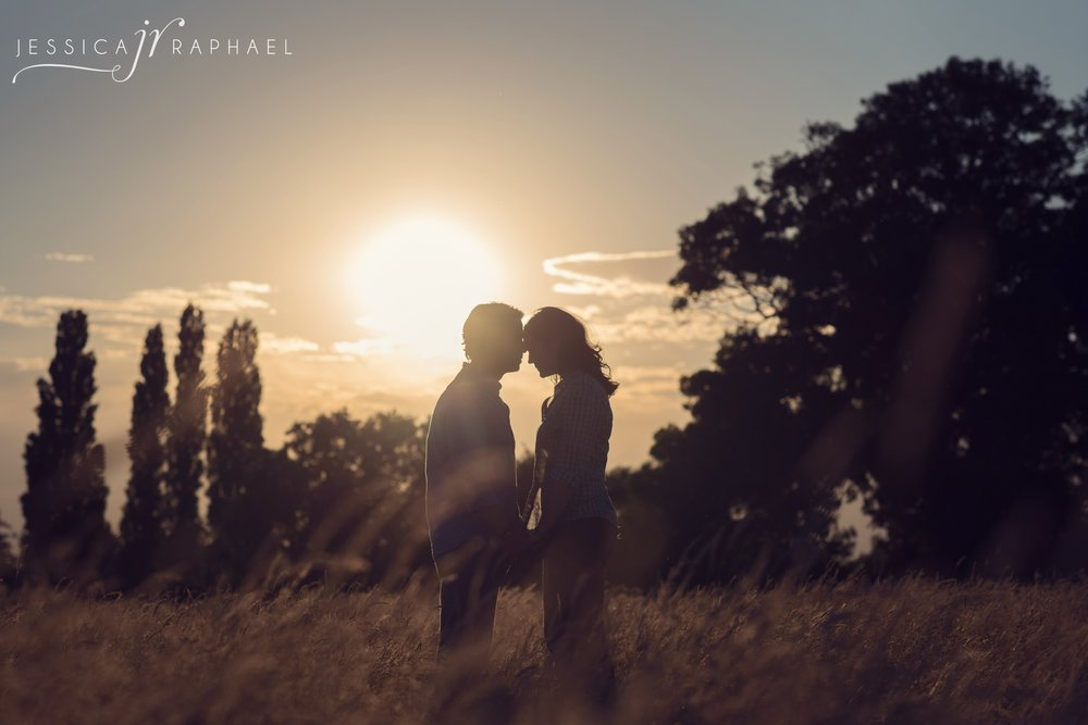 kate-hopewell-smith-engagement-photography-buckinghamshire-wedding-photographer-buckingham-jessica-raphael-photography