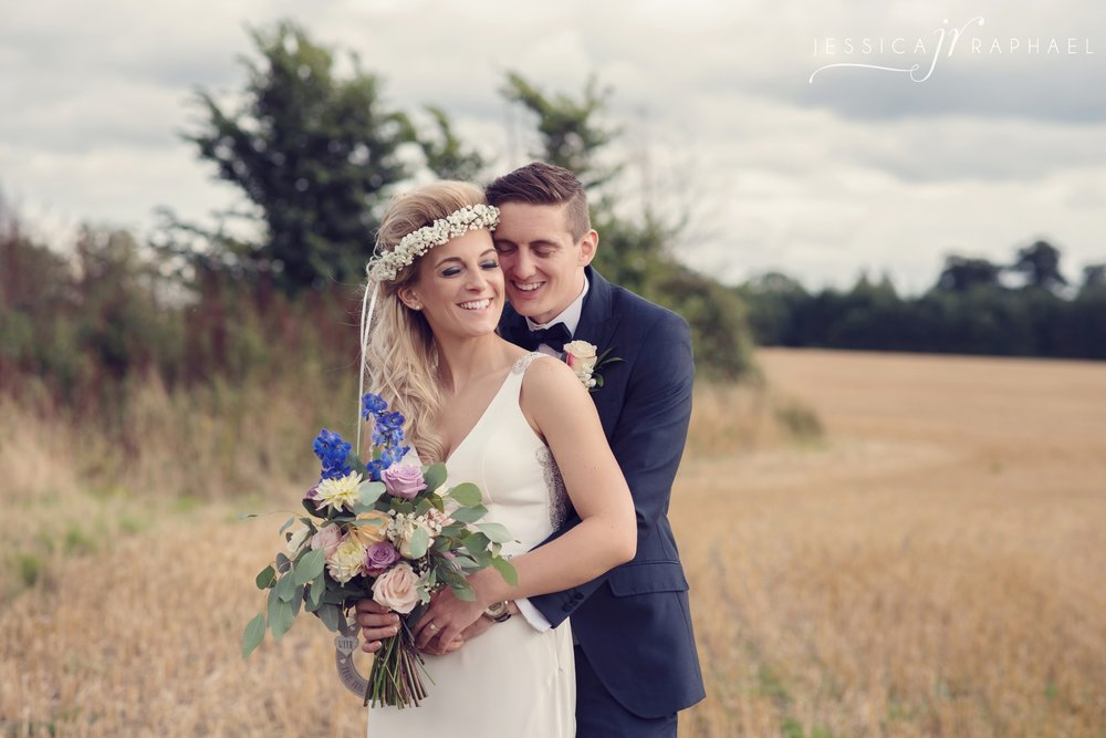 shustoke-farm-barns-wedding-warwickshire-wedding-photographer-shustoke-farm-barns-wedding-photos-jessica-raphael-photography