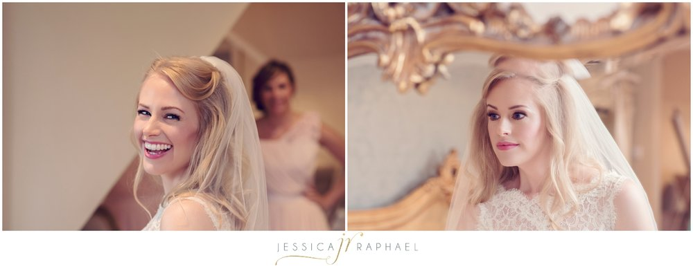 nuthurst-grange-hockley-heath-weddings-jessica-raphael-photography