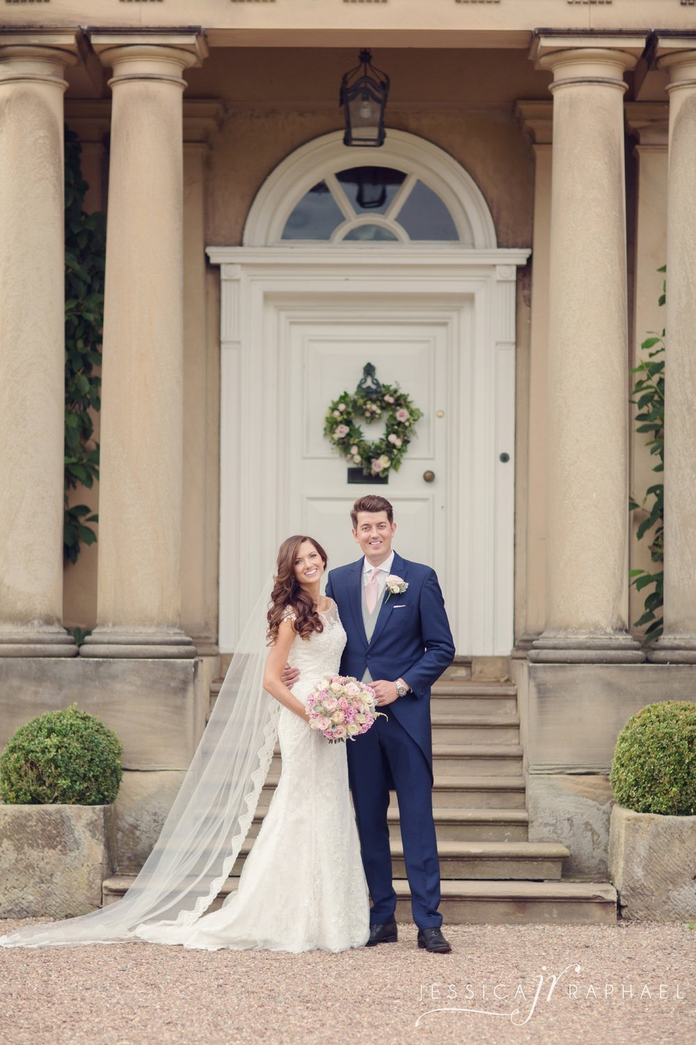 iscoyd-park-weddings-iscoyd-park-shropshire-jessica-raphael-photography-shropshire-wedding-photographers-iscoyd-park-wedding-photos