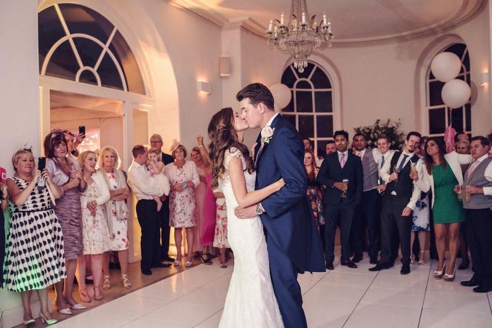 Kirsty & David Wedding 1009161.jpg