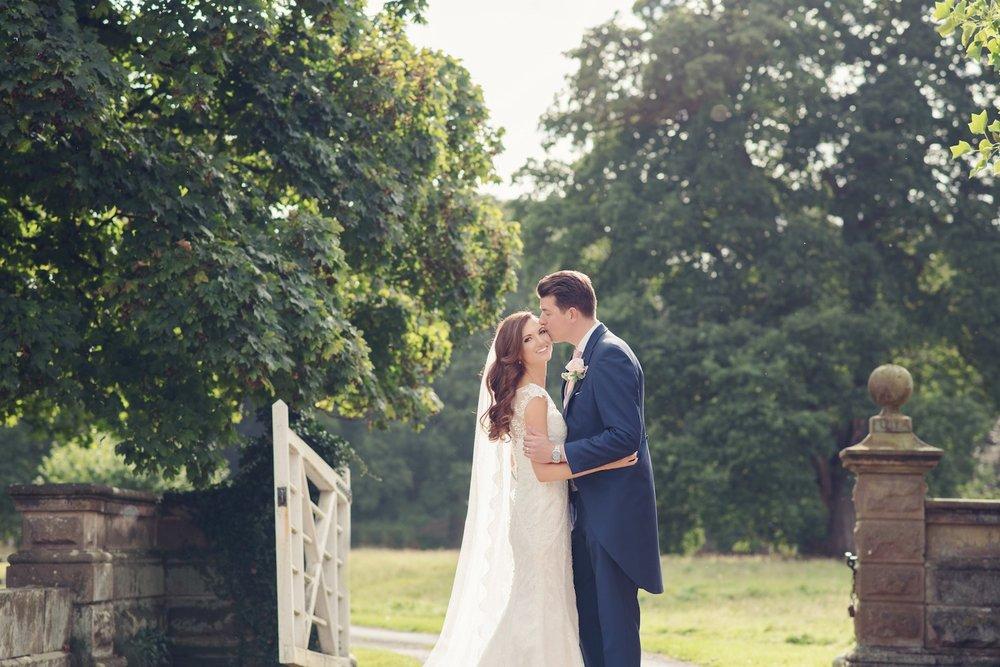 Kirsty & David Wedding 1009163.jpg
