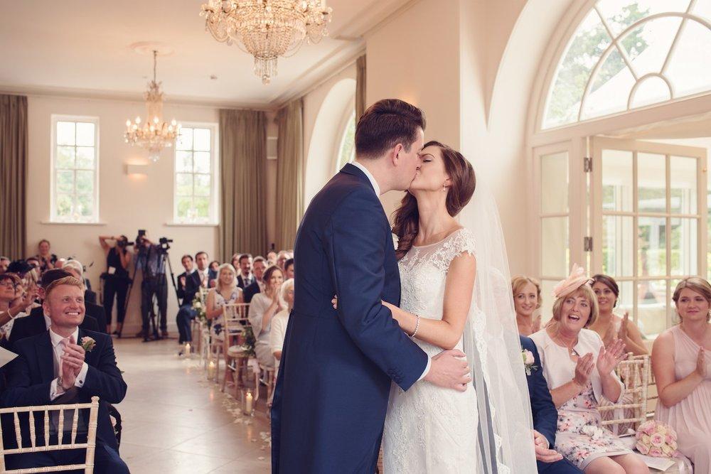 Kirsty & David Wedding 1009165.jpg