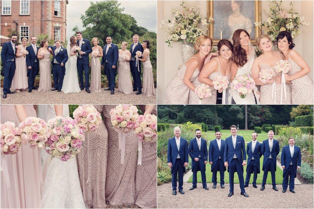Kirsty & David Wedding 1009166.jpg