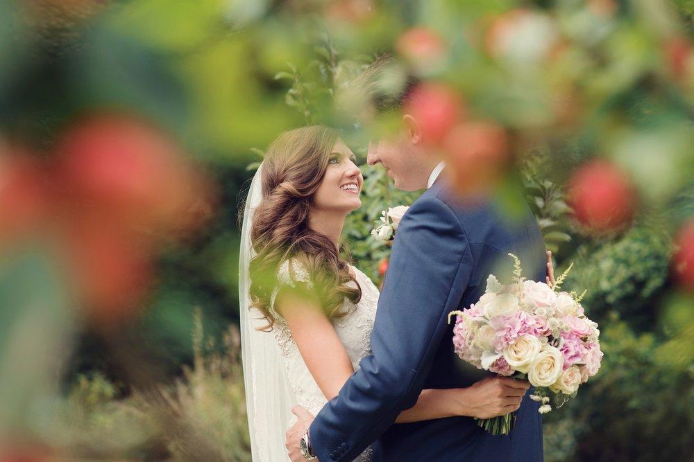 Kirsty & David Wedding 1009168.jpg