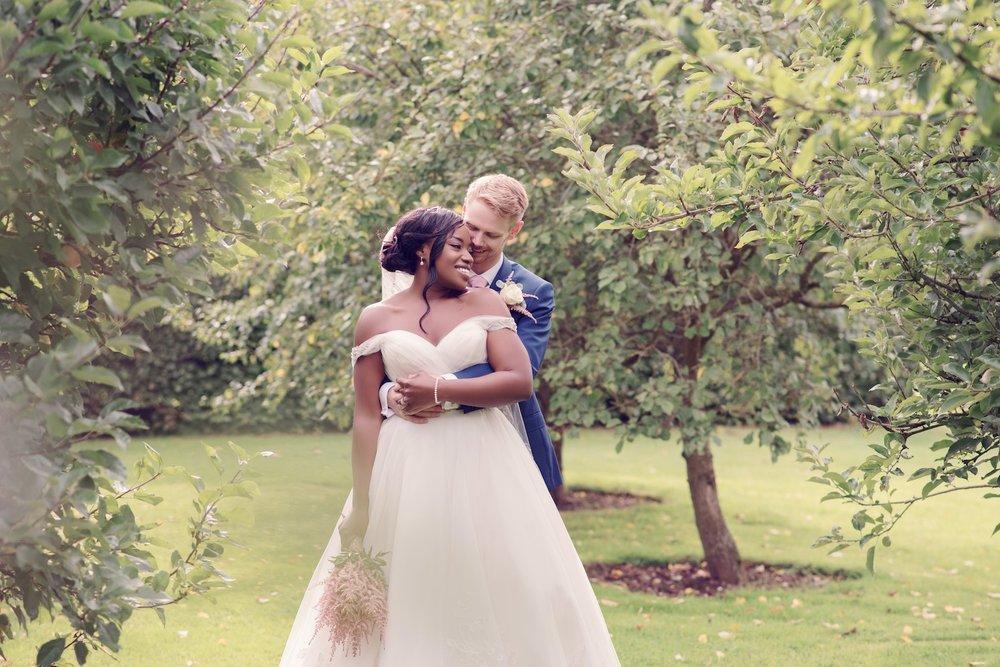 Fumika & Antony Wedding 040916 copy.jpg