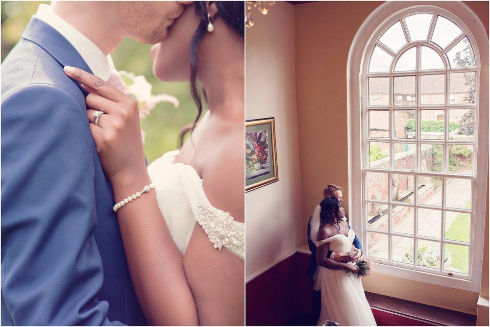 Fumika & Antony Wedding 0409161 copy.jpg