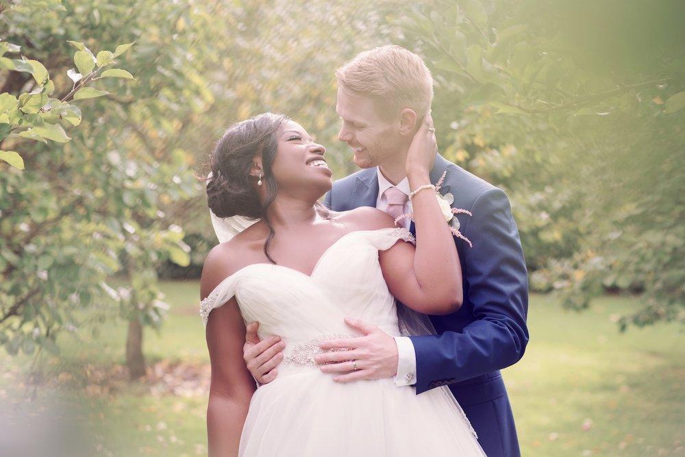 Fumika & Antony Wedding 0409162 copy.jpg