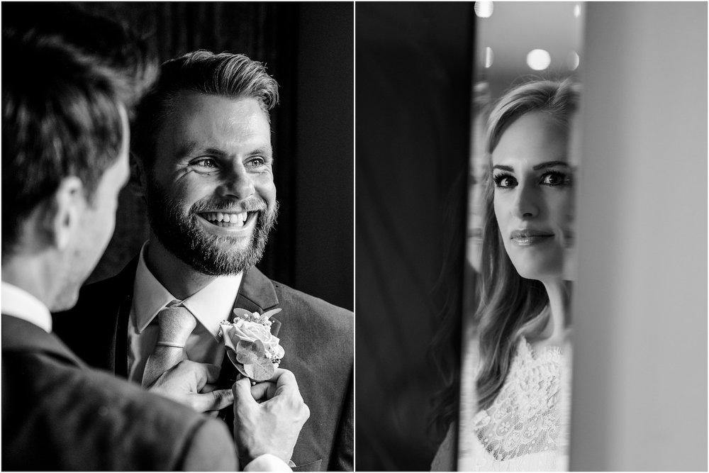 Katie & Ed Wedding 0309161.jpg