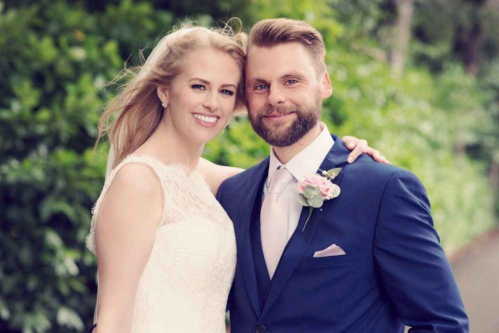 Katie & Ed Wedding 0309163.jpg