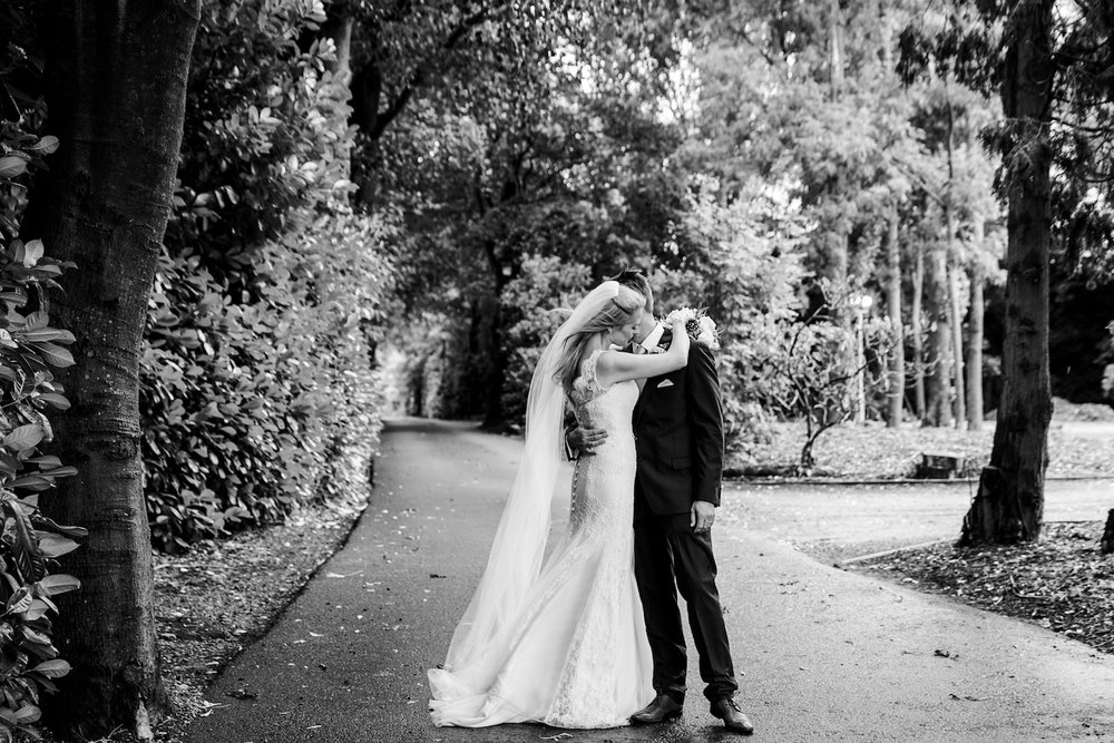 Katie & Ed Wedding 0309164.jpg