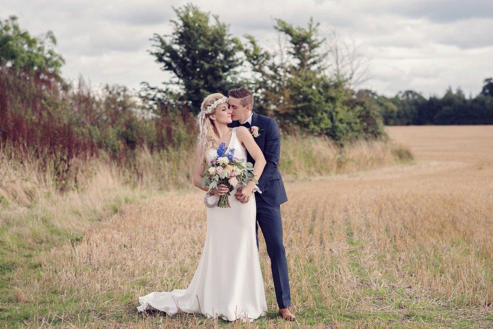 Jemma & Sam Wedding 2808161.jpg