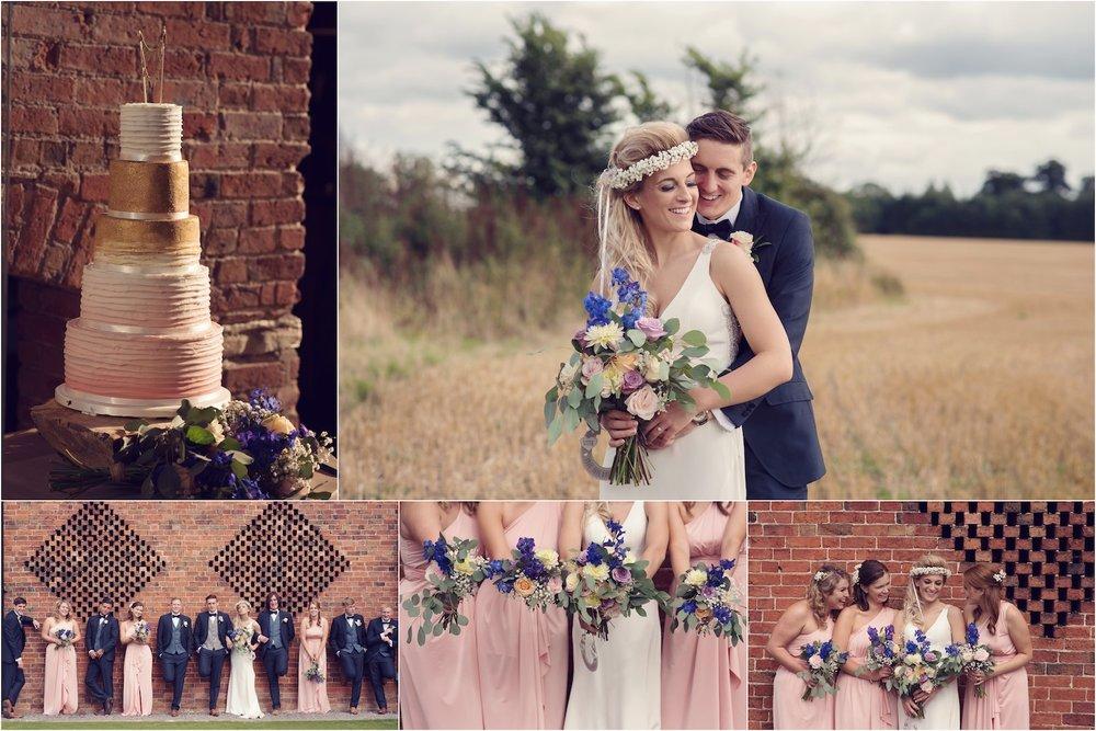 Jemma & Sam Wedding 2808162.jpg