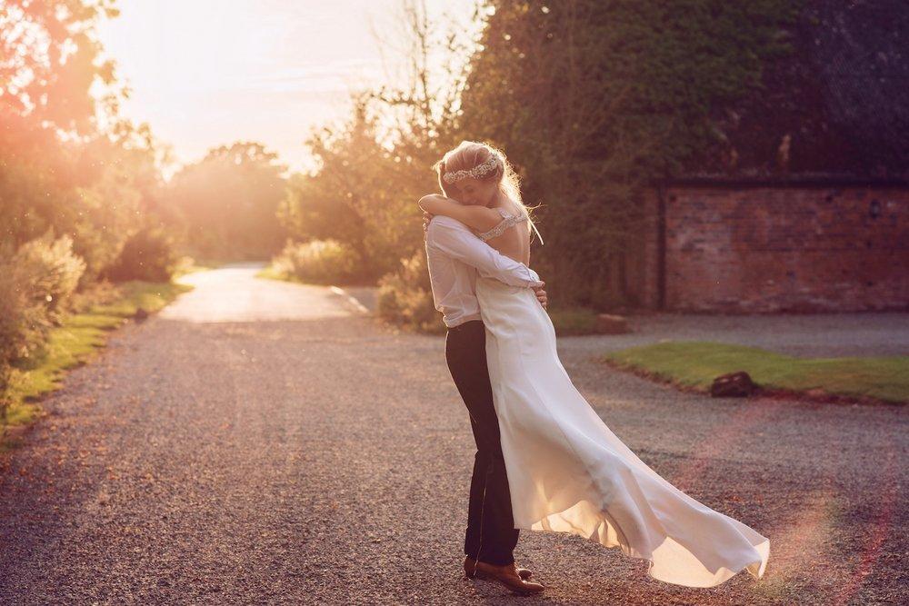 Jemma & Sam Wedding 2808164.jpg