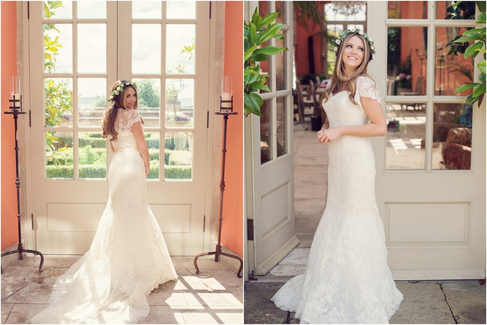 Polly & Rob Wedding 2307164.jpg