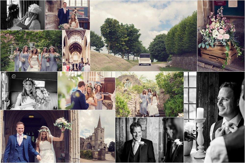 Polly & Rob Wedding 2307165.jpg