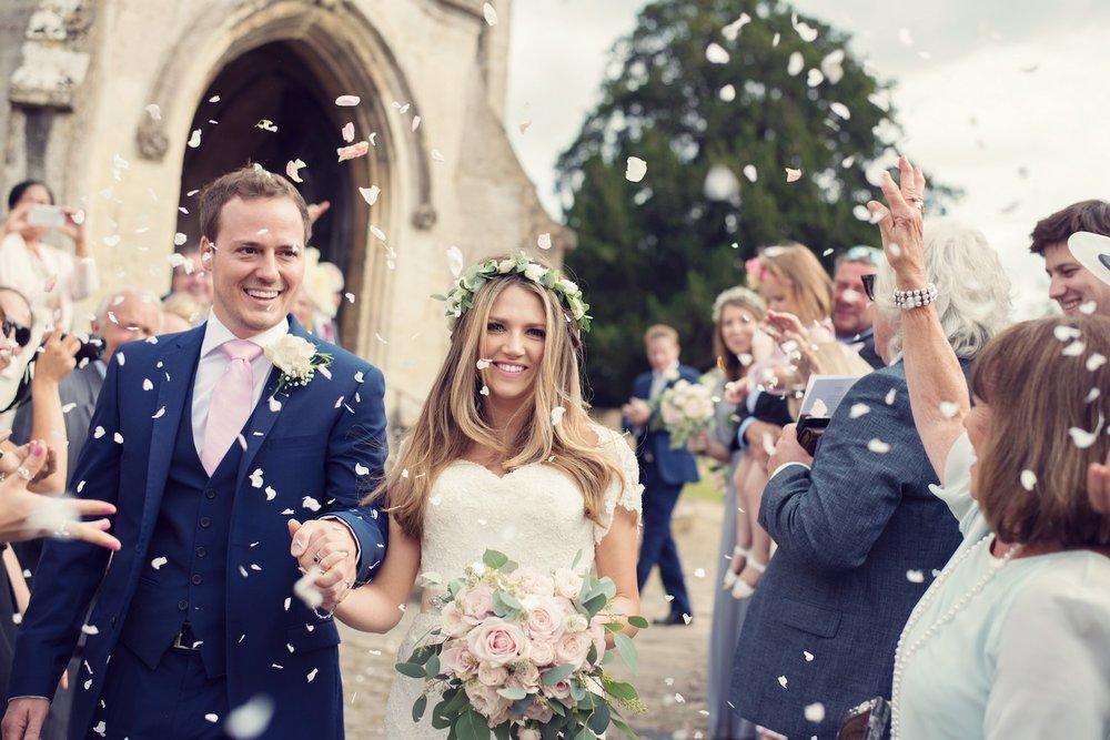 Polly & Rob Wedding 2307166.jpg